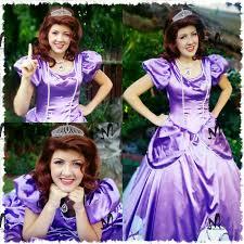 Halloween Costumes Sofia Shop Princess Sofia Dress Sofia Princess Sofia