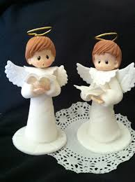 boy first communion first communion cake topper baptism cake