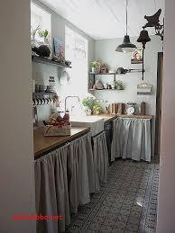 cuisine avec etagere etagere pour meuble de cuisine pour idees de deco de cuisine