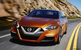 nissan maxima australia wiki nissan maxima in baltimore inexpensive cars in your city