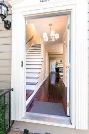1229 33rd street south unit b birmingham al 35205 listings
