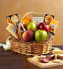 sympathy baskets sympathy gift baskets gourmet comfort food 1800flowers