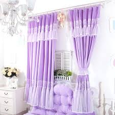 Walmart Kids Room by Room Darkening Curtains For Kids Rooms 4 Curtain Call Ann Arbor