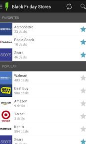 amazon appstore black friday amazon com black friday blackfriday com appstore for android