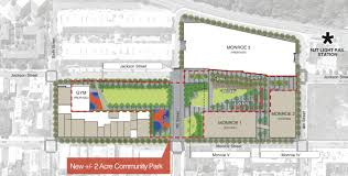 floor plan agreement city of hoboken nj hoboken nears final agreement for 2 acre