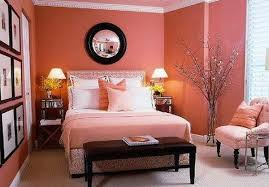 Best Coral Paint Color For Bedroom - 14 stunning paint colors for bedroom walls