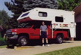1998 dodge ram 2500 front axle 1998 dodge ram cummins 24v diesel trucks numerous and