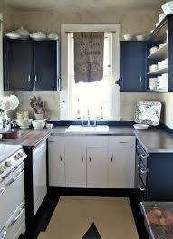 small kitchen cabinet design ideas 27 space saving design ideas for small kitchens