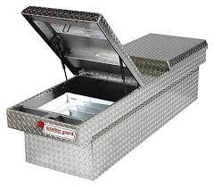 tool boxes ford trucks weatherguard truck tool boxes weatherguard toolboxes