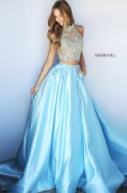 Formal Dresses With Pockets Prom Dresses In Colorado Springs Formal Dresses Something New