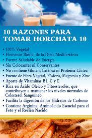 horchata 10 6 uds u003d 15 litros concentrada gourmet horchatas hisc