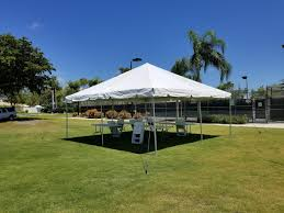 tent rentals ta fort lauderdale bounce house party rentals bouncehousebroward
