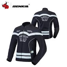 bike racing jackets discount motorcycle jackets promotion shop for promotional