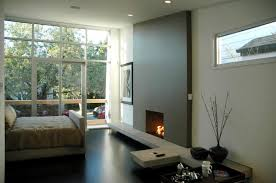 Condo Interior Design Opulent Small Condo Design 25 Superb Interior Ideas For Your Space