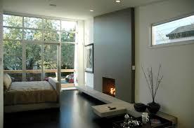 Condo Interior Design Opulent Small Condo Design 25 Superb Interior Ideas For Your Space
