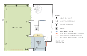 Wedding Reception Floor Plan by Wedding Venue Farmers U0026 Fletchers In The City Farmers U0026 Fletchers