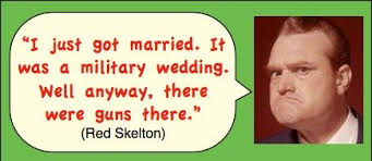 wedding quotes jokes marriage quotes married or not