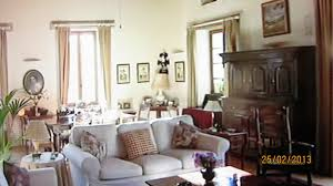 Country Homes And Interiors by 100 Country Homes Interiors Best 25 Log Home Interiors