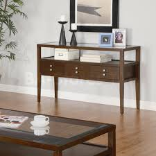 Narrow Wall Table by Elegant Sofa Tables And Consoles 37 About Remodel Narrow Sofa Side