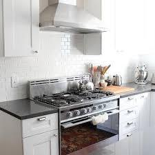Martha Stewart Kitchen Appliances - martha stewart kitchen cabinets transitional kitchen martha