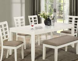 kitchen bench seating ideas bench stunning kitchen benches and tables wood kitchen table