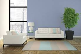 glidden paint names byzantine blue as 2017 color of the year