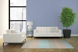 Paint Color 2017 by Glidden Paint Color Grey U0026 Charcoal Paint Colors New Design