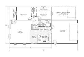 adu house plans 56 images home michael dant architect duplex