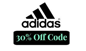 adidas coupon code 30 free shipping southern savers