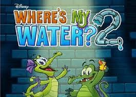 wheres my water 2 apk where s my water 2 apk 1 5 116 version apknd