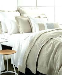 duvet cover king food facts info