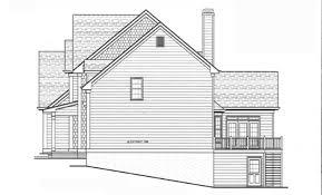 bryan lake house plans home builders floor plans blueprints