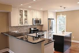 kitchen island countertop overhang bar stools beautiful kitchen counter overhang for bar stools