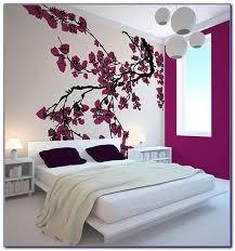 Cherry Blossom Decoration Ideas Cherry Blossom Bedroom Decorating Ideas Bedroom Home Design