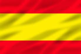 Picture Of Spain Flag Innovationen Für Ihre Seo Zukunft Searchmetrics
