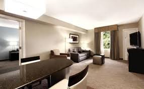 Comfort Suites Alpharetta Ga Hotel Homewood Suites Atlanta Alpharetta Ga Booking Com