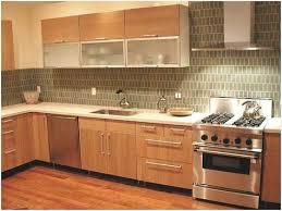 small kitchen backsplash ideas backsplash for small kitchen for better experiences inoochi