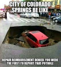 Funny Memes About Driving - 15 funniest colorado driving memes westword