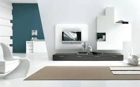Modern Living Room Tv Unit Designs Tv Stand Tv Stand For Living Space Fall Home Tour 2015 Superb