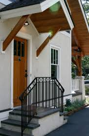 House Porch by Best 20 Front Door Steps Ideas On Pinterest Front Steps Porch
