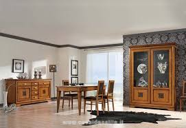 sedie da sala da pranzo sala da pranzo con sei sedie e trafori mobili casa idea stile