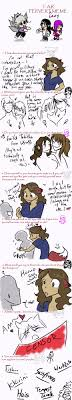 Funny Perverted Memes - pervert meme by amiko16 on deviantart