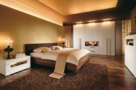 Master Bedroom Design 2014 Unique Bedroom Decor 2014 Design O And