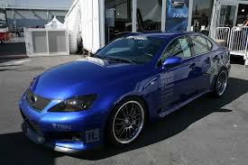 lexus isf houston ultra sonic blue mica dfwstangs forums
