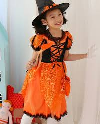 halloween costumes for kids pumpkin popular halloween pumpkin dress buy cheap halloween pumpkin dress