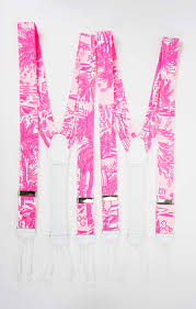 new crop of lilly pulitzer suspenders the fine young gentleman