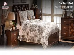 Bedroom Express Furniture Row with Bedroom Lovely Furniture Row Bedroom Sets Furniture Row Bedroom