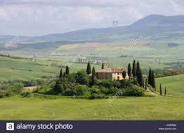 toskana haus tuscany house 07 stock photo royalty free image