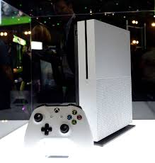 where is the best black friday deals on xbox 1 xbox one s black friday deal save 170 on an xbox one s 500gb