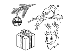 learn draw envato tuts design u0026 illustration tutorials